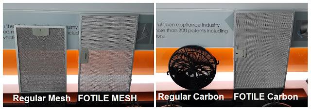 [Image: mesh.jpg]