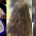 Try This Natural Permanent Hair Straightening with Coconut Milk and Lemon Juice!