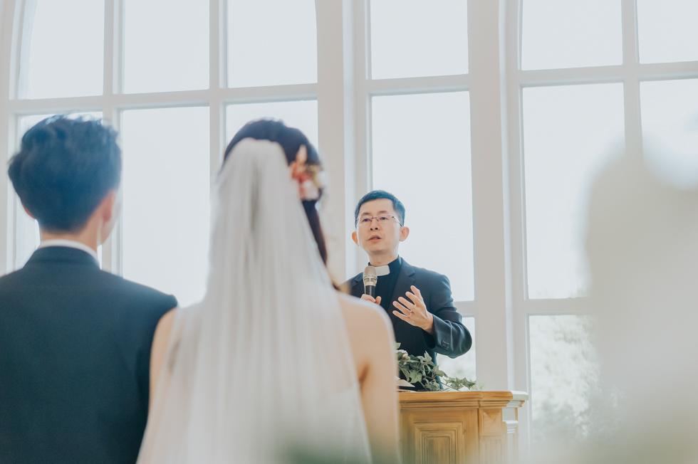 -%25E5%25A9%259A%25E7%25A6%25AE-%2B%25E8%25A9%25A9%25E6%25A8%25BA%2526%25E6%259F%258F%25E5%25AE%2587_%25E9%2581%25B8074- 婚攝, 婚禮攝影, 婚紗包套, 婚禮紀錄, 親子寫真, 美式婚紗攝影, 自助婚紗, 小資婚紗, 婚攝推薦, 家庭寫真, 孕婦寫真, 顏氏牧場婚攝, 林酒店婚攝, 萊特薇庭婚攝, 婚攝推薦, 婚紗婚攝, 婚紗攝影, 婚禮攝影推薦, 自助婚紗