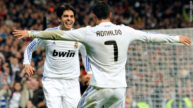 Kalahkan Madrid, Belanja Rp 3,8 T City Jadi Rekor Dunia Baru