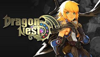 Game MMORPG Terbaik Indonesia