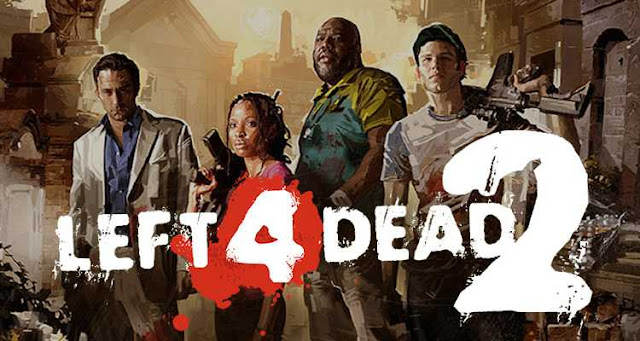 Left-4-Dead-2-Highly-Compressed