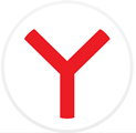 Download Yandex Browser 16.4.1.8950