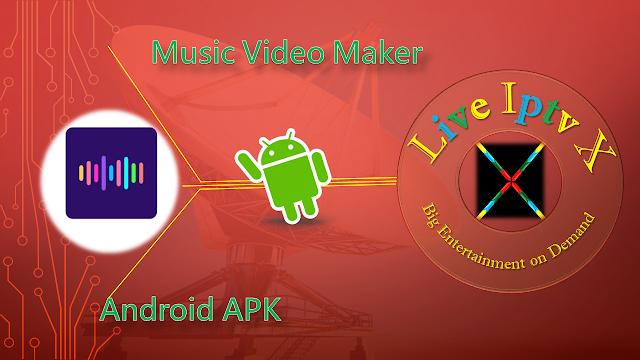 Music Video APK