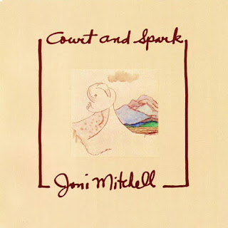 listening to joni: #6: court and spark