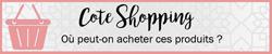 Le Blog de MissEmma • Silians e-shop