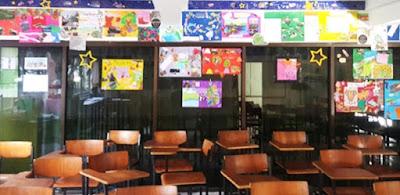 Teaching, teaching in thailand, teaching england in thailand, teaching esl in thailand, teaching efl in thailand, esl, efl, tefl, english, teaching in thailand, teaching in sakon nakhon thailand, sakon nakhon, sakon nakhon thailand, sakon nakon, sakhon nakhon, sakonnakon, sakhonnakon, sakhonnakhon, sakonnakhon, esan, teaching in northeastern thailand, northeast thailand, northeastern thailand, advice for teachers in thailand, advice for thai teachers, advice for esl teachers in thailand, advice for efl teachers in thailand, tips for teachers in thailand, tips for esl teachers in thailand, tips for efl teachers in thailand, tips for english teachers in thailand, what to wear in thailand, what to wear to teach in thailand, working in thailand, thai classroom, esl classroom, efl classroom, decorating your classroom, classroom glowup, classroom posters