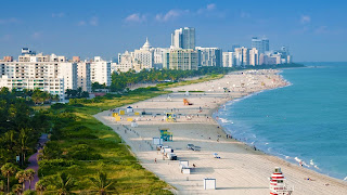 USA miami beach place good hd wallpapers