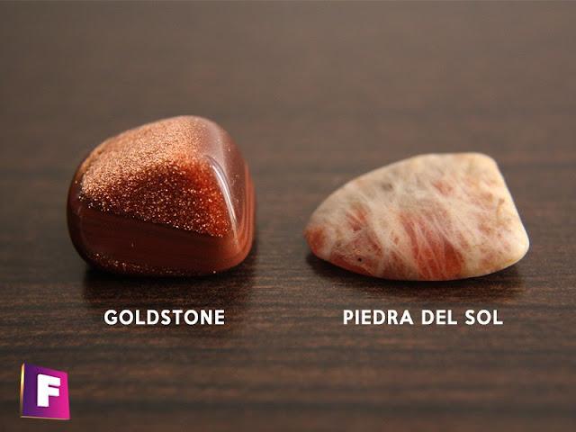 goldstone-vs-piedra-del-sol-diferencias-foro-de-minerales