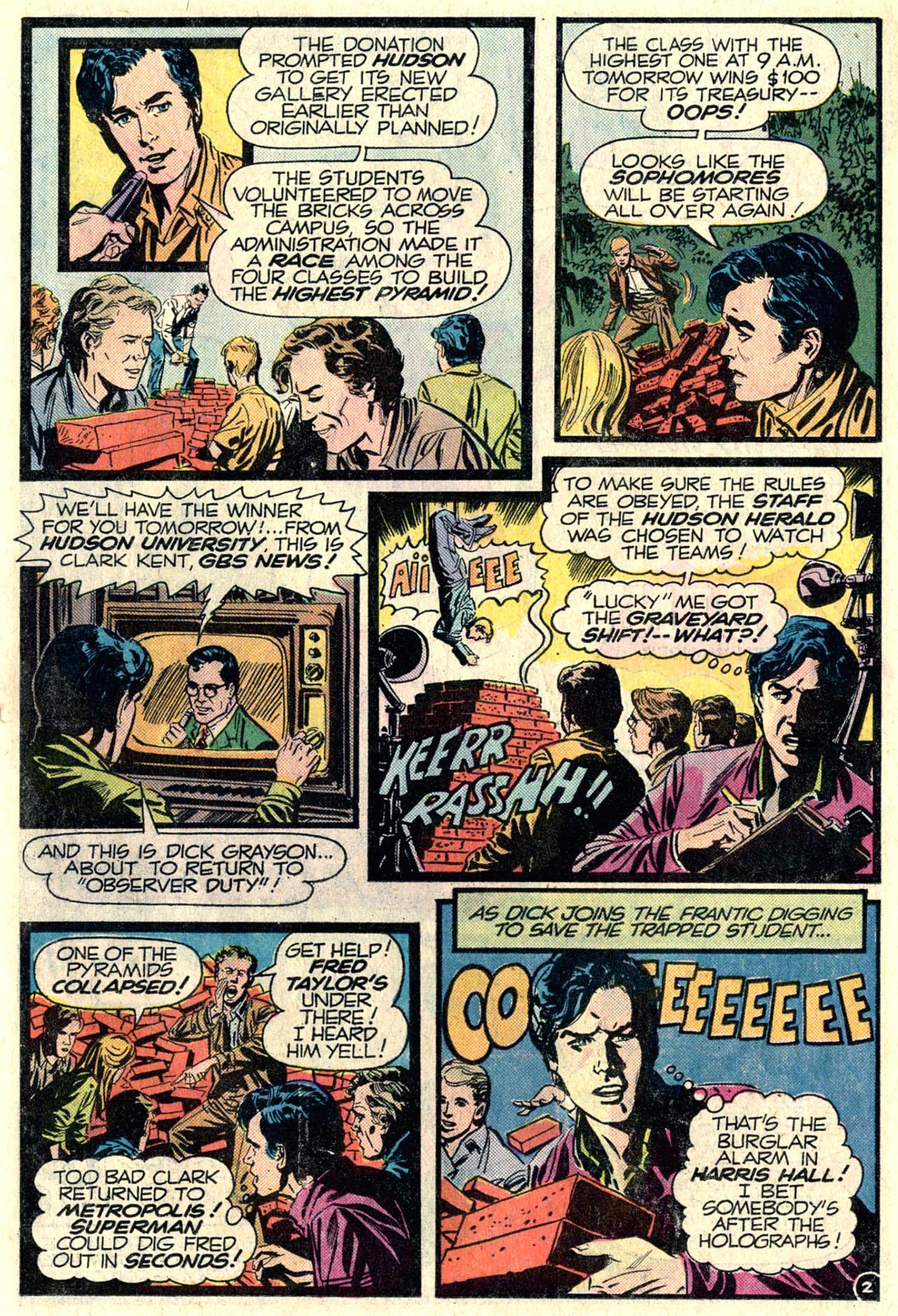 Detective Comics (1937) 447 Page 24