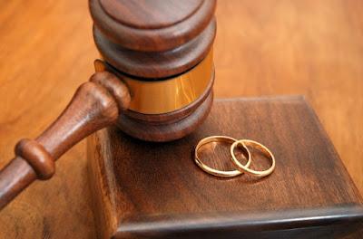 Apa Penyebab Banyak Pasutri Zaman Sekarang Mudah Bercerai?