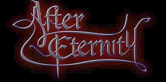 AFTER ETERNITY - The Leap Of Pain (2017) inside