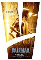posters%2Bvalerian 05