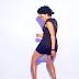 VIDEO || Anorider Ft Mo Fedha – Umenikamata || Download Mp4
