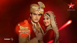 TRP and BARC Rating of star plus serial Yeh Rishta Kya Kehlata Hai serial on this week 45, november month, year 2018. Top 10 indian TV serials by TRP ratings of november 2018, wallpapers, images, show timing, star cast