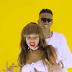 VIDEO   Edu Boy ft Amber Lulu & Belle9 – Tunasafisha   Download Mp4