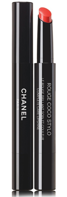 CHANEL ROUGE COCO STYLO in 222 Fiction