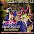 Yu-Gi-Oh! (2015) 20th Remaster 144/?? [HD] [Mega]