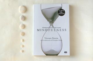 Pensar con claridad, mindfulness, meditación