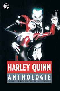 http://nothingbutn9erz.blogspot.co.at/2016/11/harley-quinn-anthologie-panini-rezension.html