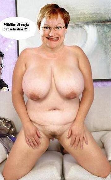 pillua helsingissä alastonkuva galleria