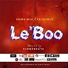 #MUSIC: SPARTA RESH X KILLERTUNES - LE'BOO