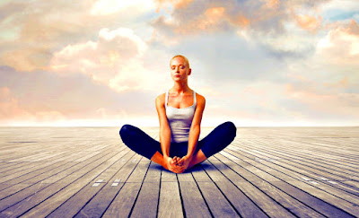 Mindfulness psicología salud mental