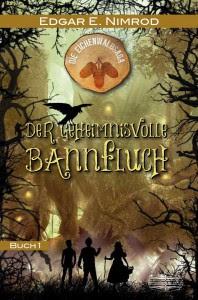 http://derkleinebuchverlag.de/buch/belletristik/der-geheimnisvolle-bannfluch/