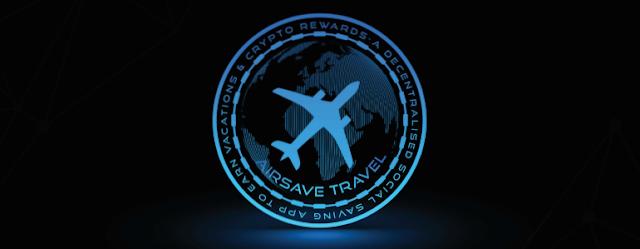 Airsave Travel