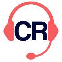 Charity Rowell's logo
