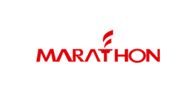 Marathon Colombia