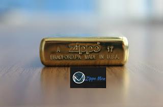 Zippo phiên bản thiên chúa và cây thánh giá | Zippo Hà Nội | Zippomen