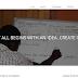ENSPIRE INCUBATOR ABUJA; THE PROGENITOR OF NIGERIAN TECHNOLOGY HUBS