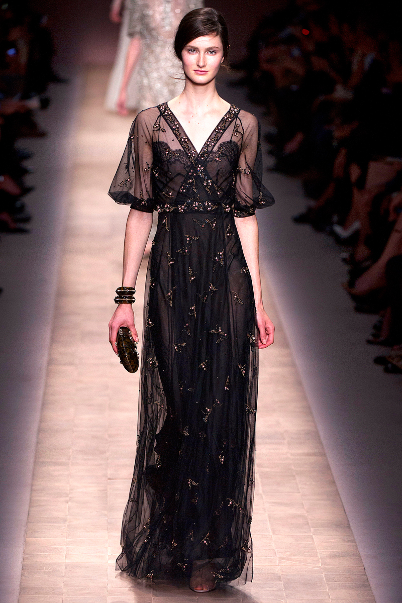 Andrea Janke Finest Accessories A Dream Of Sicily By: ANDREA JANKE Finest Accessories: PFW