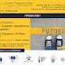Εκδηλώσεις για την Ημέρα της Ευρώπης στο Ναύπλιο