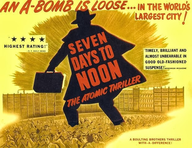 Paul Dehn Oscar BAFTA Winning Screenwriter