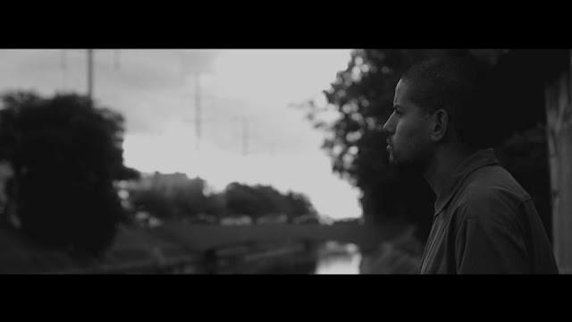 LANÇAMENTO! Confira RUA 3 -  Ouro Branco (VIDEOCLIPE)