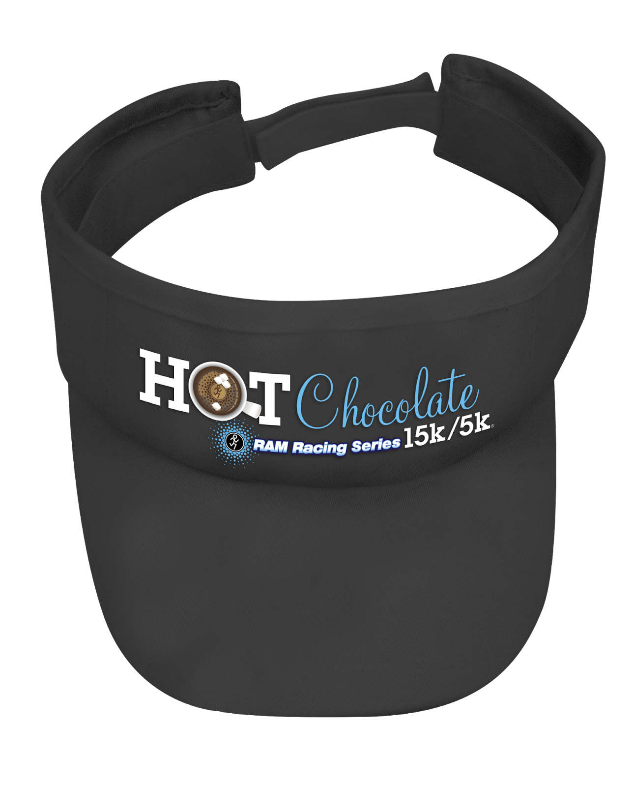 Hot Chocolate 15K/5K Seattle 2017 Coupon Code! ~ Born and Read in ...