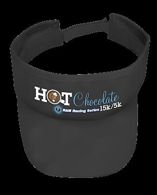 Hot chocolate run dallas coupon code 2019