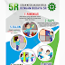 desain poster 5R kedokteran ugm