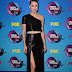 Photos: 'Teen Choice Awards' 2017 Red Carpet Arrivals