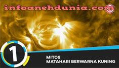 http://www.infoanehdunia.com/2017/05/5-teori-sains-yang-terlanjur-dipercaya.html
