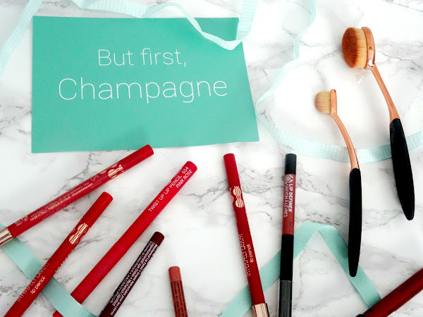 Bloggers You Need To Check Out!
