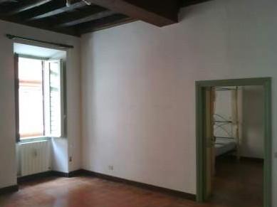 Case roma blog bilocale in affitto roma centro storico for Affitto centro roma