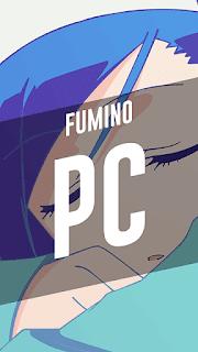 Fumino Furuhashi - BokuBen Wallpaper