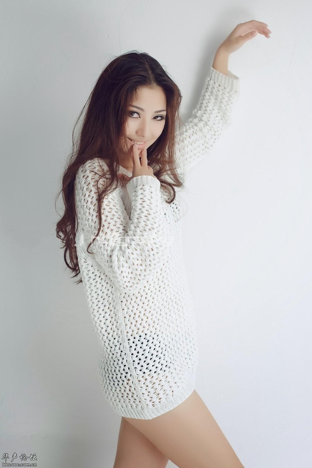 Korean beautiful girl yuu konishi yuu konishi korean watch or download full hd at httpsshrtzmeump5gch6 - 1 1