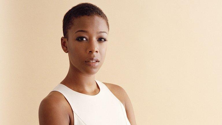 The Handmaid's Tale - Samira Wiley to Co-Star in Hulu Series