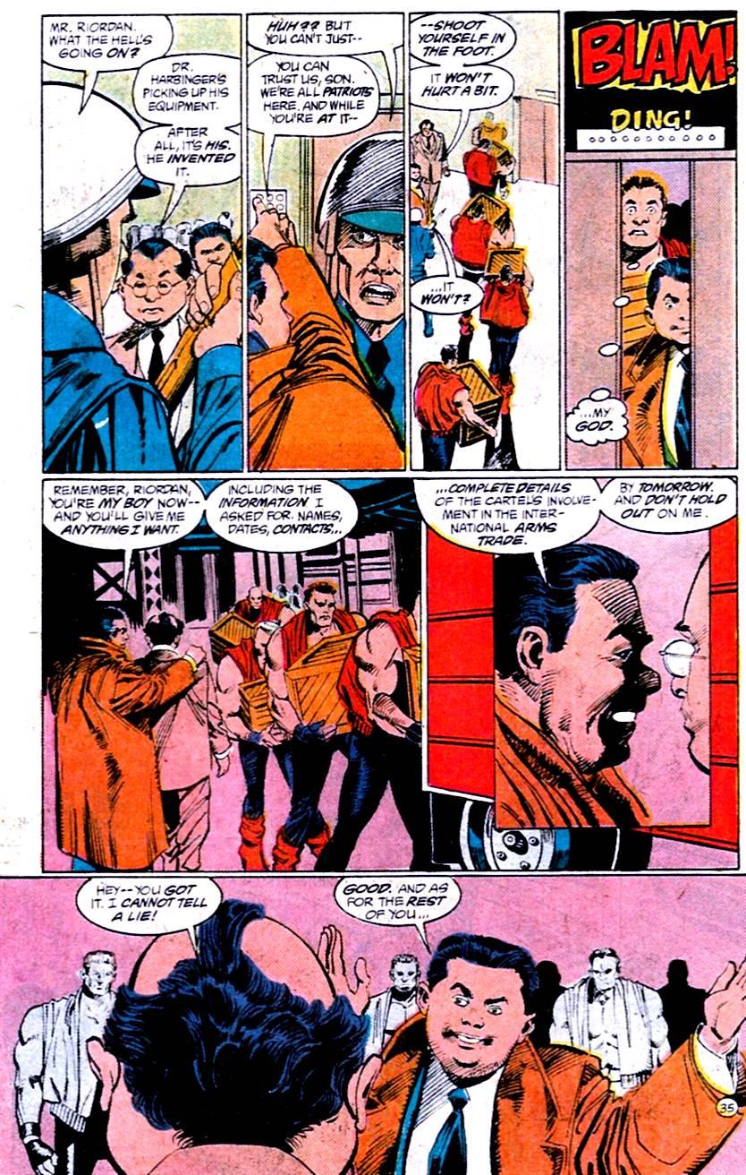 Detective Comics (1937) 600 Page 35
