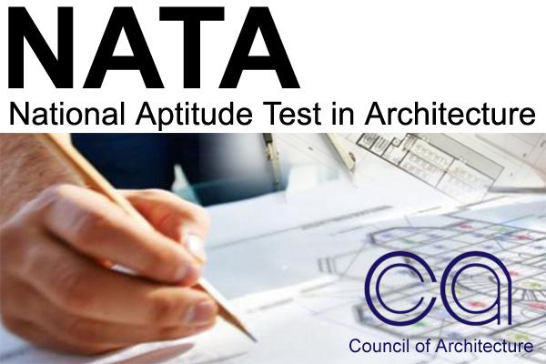 Best Coaching Centre in Bangalore for NATA Exam Preparation