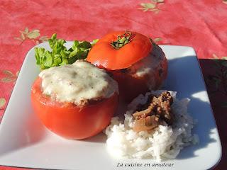 http://recettes.de/tomates-farcies-a-la-bolognaise